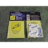 Stormsure RKROOF Car Soft Top Repair Kit