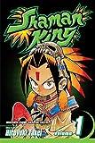 Shaman King, Vol. 1: A Shaman in Tokyo