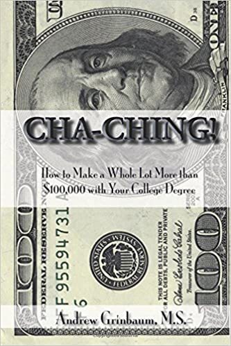 Image result for dollars cha ching