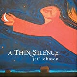A Thin Silence