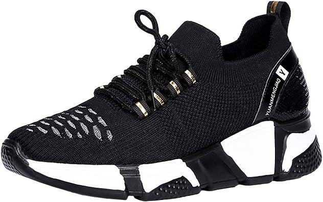 Latin Jazz Modern Ballroom Dance Shoes