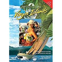 The Cruising Guide to the Virgin Islands, 2015-2016