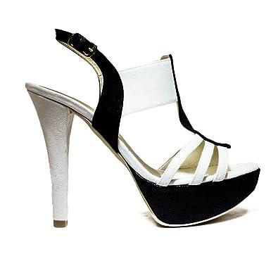 Chaussures Pompes Nouvelle Jewel Femmes Talons Hauts Sandales Joel 5RqHw8