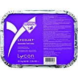 Lycon LycoJet Lavender Wax Stripless Hard Wax 35.3 oz