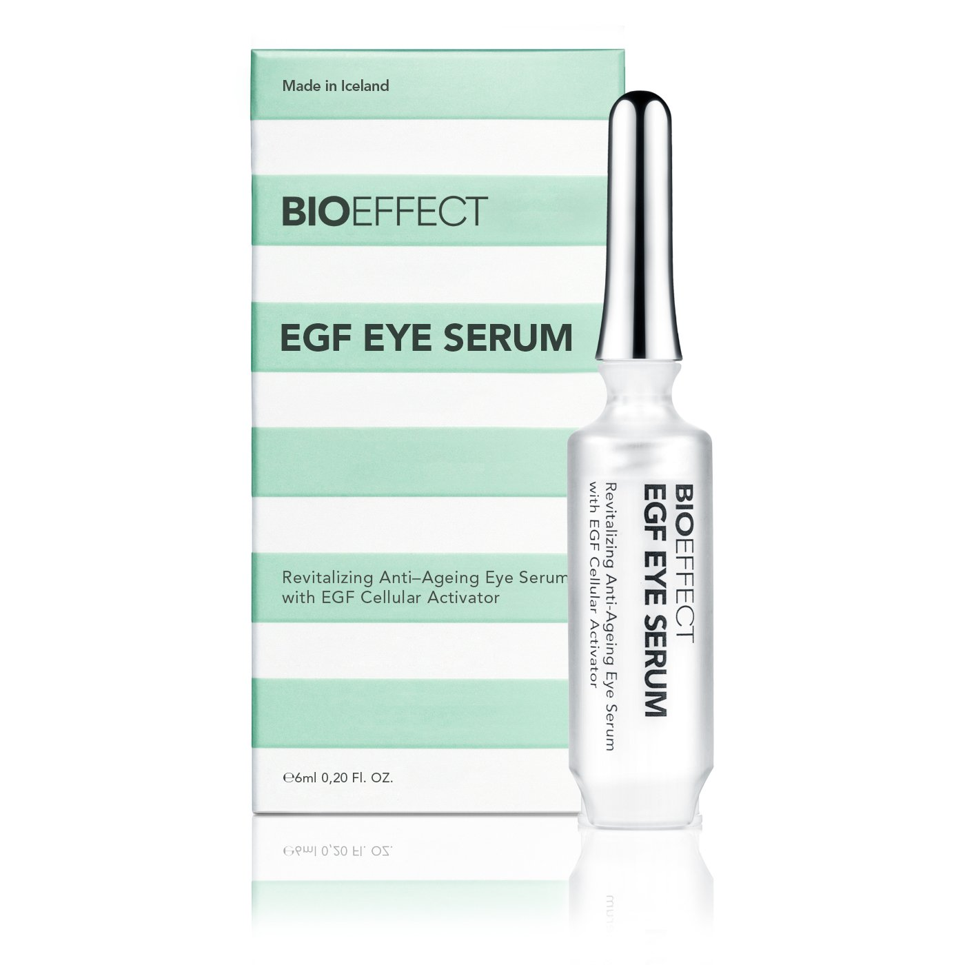 Amazon Com Bioeffect Egf Serum Beauty