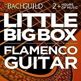 Little Big Box :: Flamenco