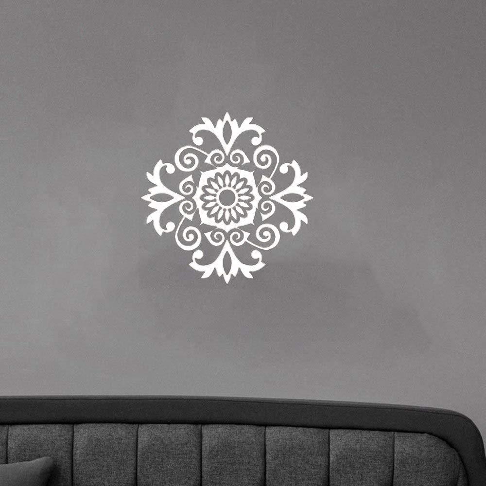 supmsds Etiqueta de Techo de medallón arabesco Romano Griego ...
