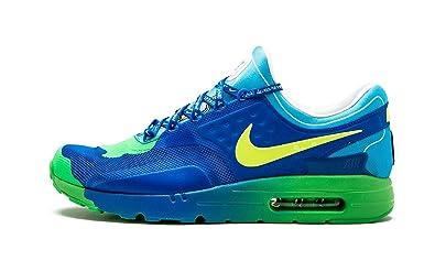 3e8ba3fed7 Amazon.com | Nike Air Max Zero DB - US 9 | Basketball