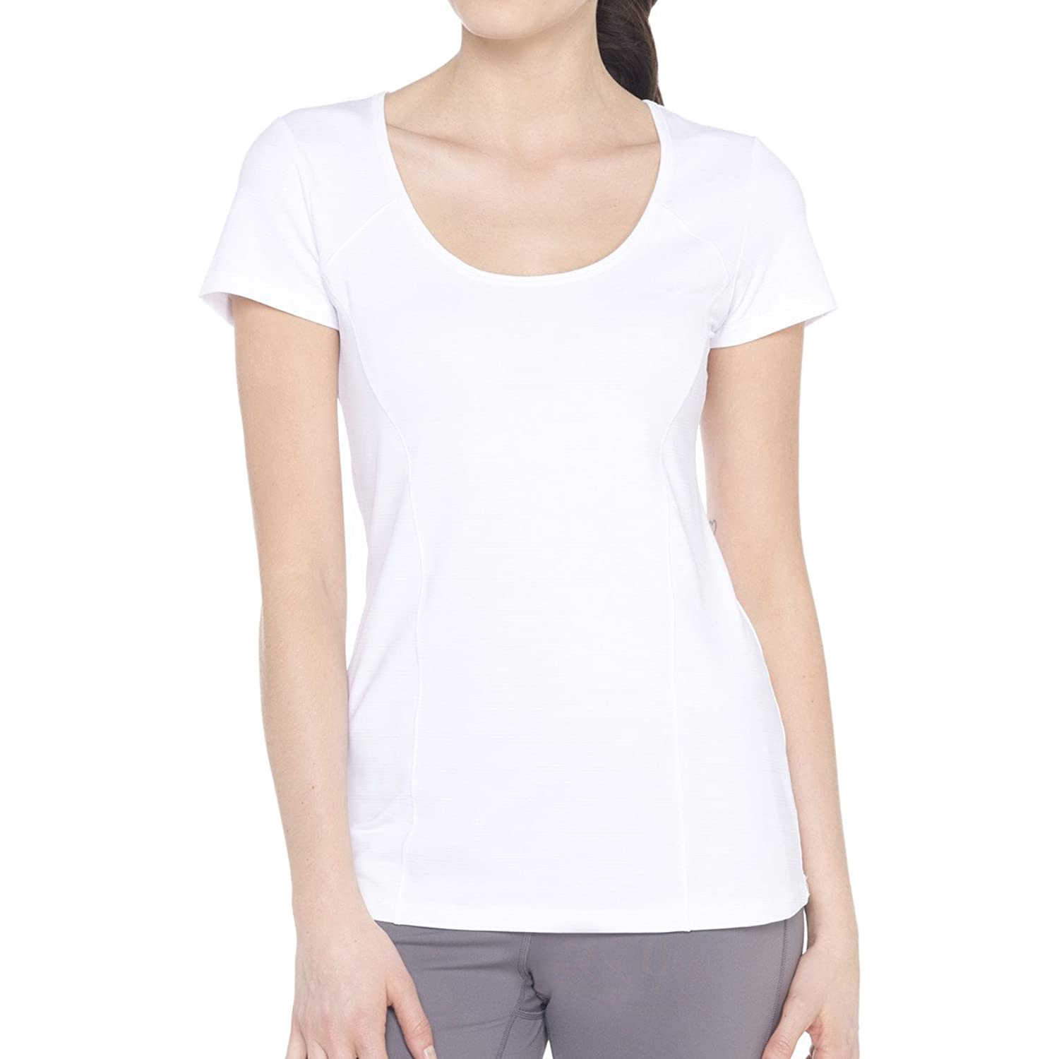 Lole Karen Top - Women's
