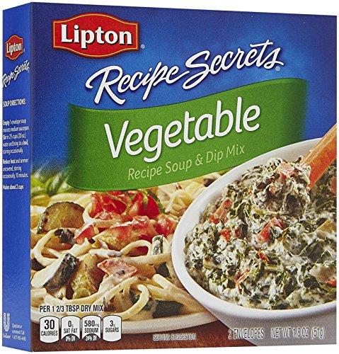 lipton-recipe-secrets-vegetable-soup-and-dip-mix-18-oz
