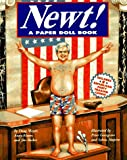 Newt!, Doug Mayer, 0028604377