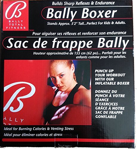 bally-total-fitness-bally-boxer