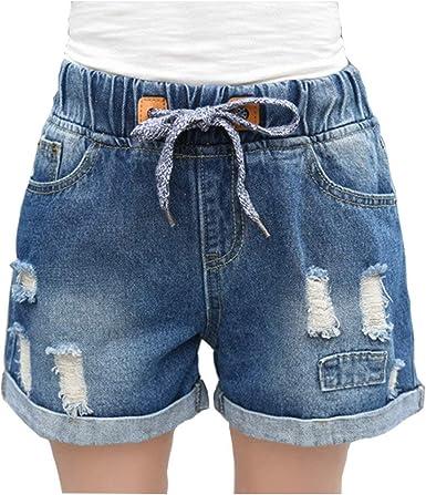 يغني الهواة تحديث Pantalones Para Ni Os Moda Amitie Franco Malgache Org