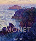 img - for Monet: Reflections and Shadows book / textbook / text book