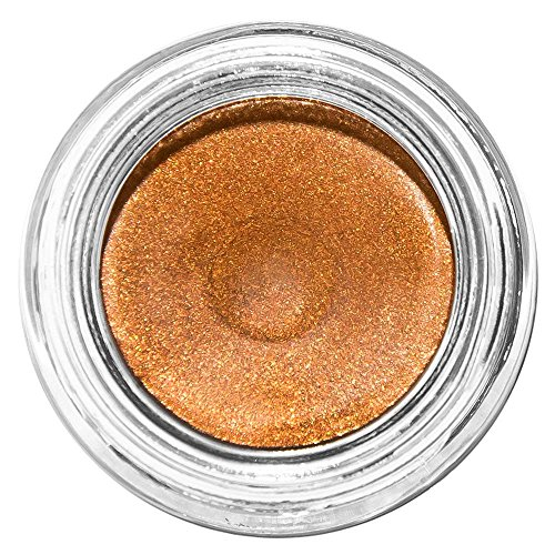 SHANY Indelible Gel Eyeliner - Talc Free - Waterproof, Crease Proof Liner - SUNSET