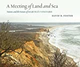 A Meeting of Land and Sea: Nature and the Future of Martha's Vineyard