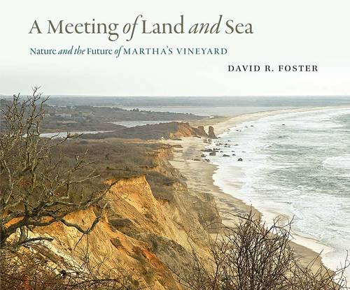 An eminent ecologist shows how an iconic New England island has been shaped by nature and human history, and how its beloved landscape can be protected Full of surprises, bedecked with gorgeous photographs and maps, and supported by unprecedented ...