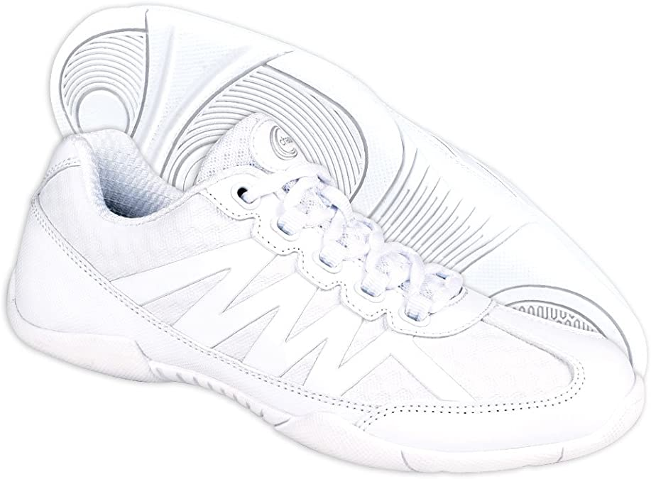 Chassé Apex Youth Cheerleading Shoes