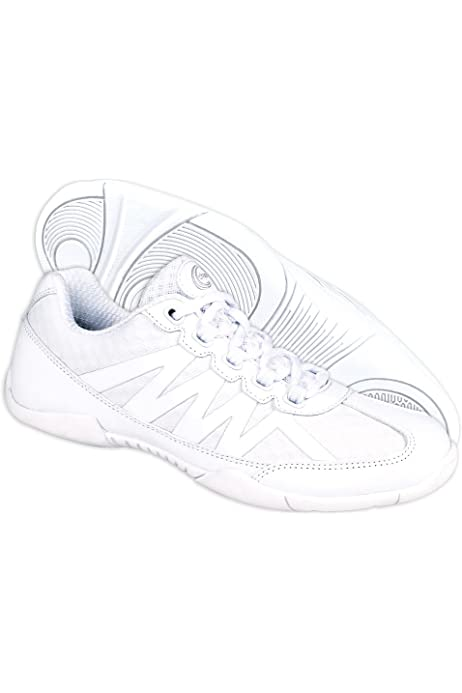 Chassé Ace II Cheerleading Shoes