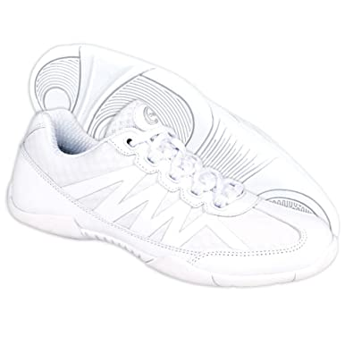 beauty separation shoes limited price Chassé Apex Cheerleading Shoes - Youth