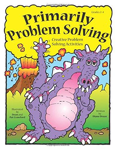 problem solving activites