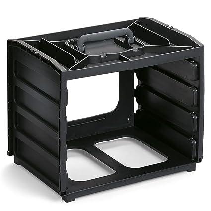 Cimco HandyBox 55 – Caja de herramientas (vacía