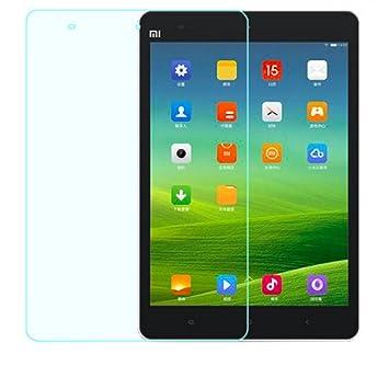 Protector de pantalla Cristal templado para Xiaomi MiPad 2 Calidad HD, Grosor 0,3mm