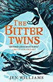 The Bitter Twins (The Winnowing Flame Trilogy 2)