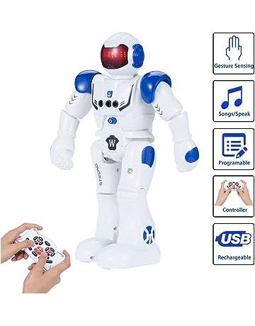 Robot telecomandati   Amazon.it