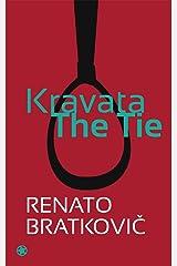 Kravata / The Tie Kindle Edition