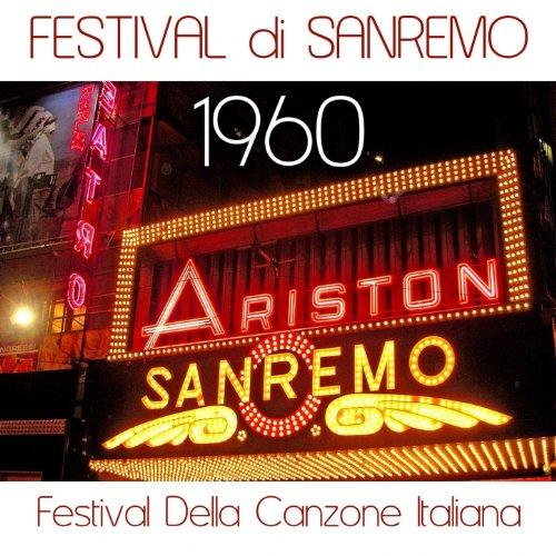 Perderti by tonina torrielli on amazon music - Franca raimondi aprite le finestre testo ...