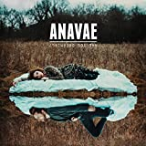 61SESLUV37L. SL160  - Anavae - Are You Dreaming? (EP Review)