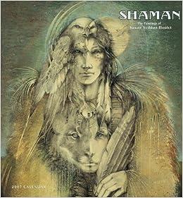 american shaman reviews reddit