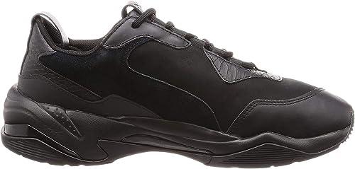PUMA Baskets Mode 367997 Thunder Desert Noir