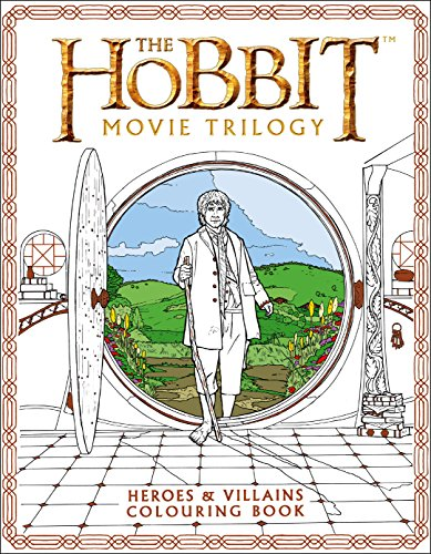 the-hobbit-movie-trilogy-colouring-book