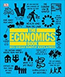 #6: The Economics Book: Big Ideas Simply Explained