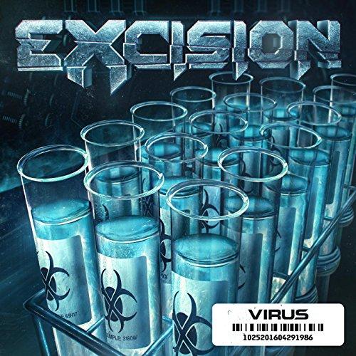 Virus [Explicit]