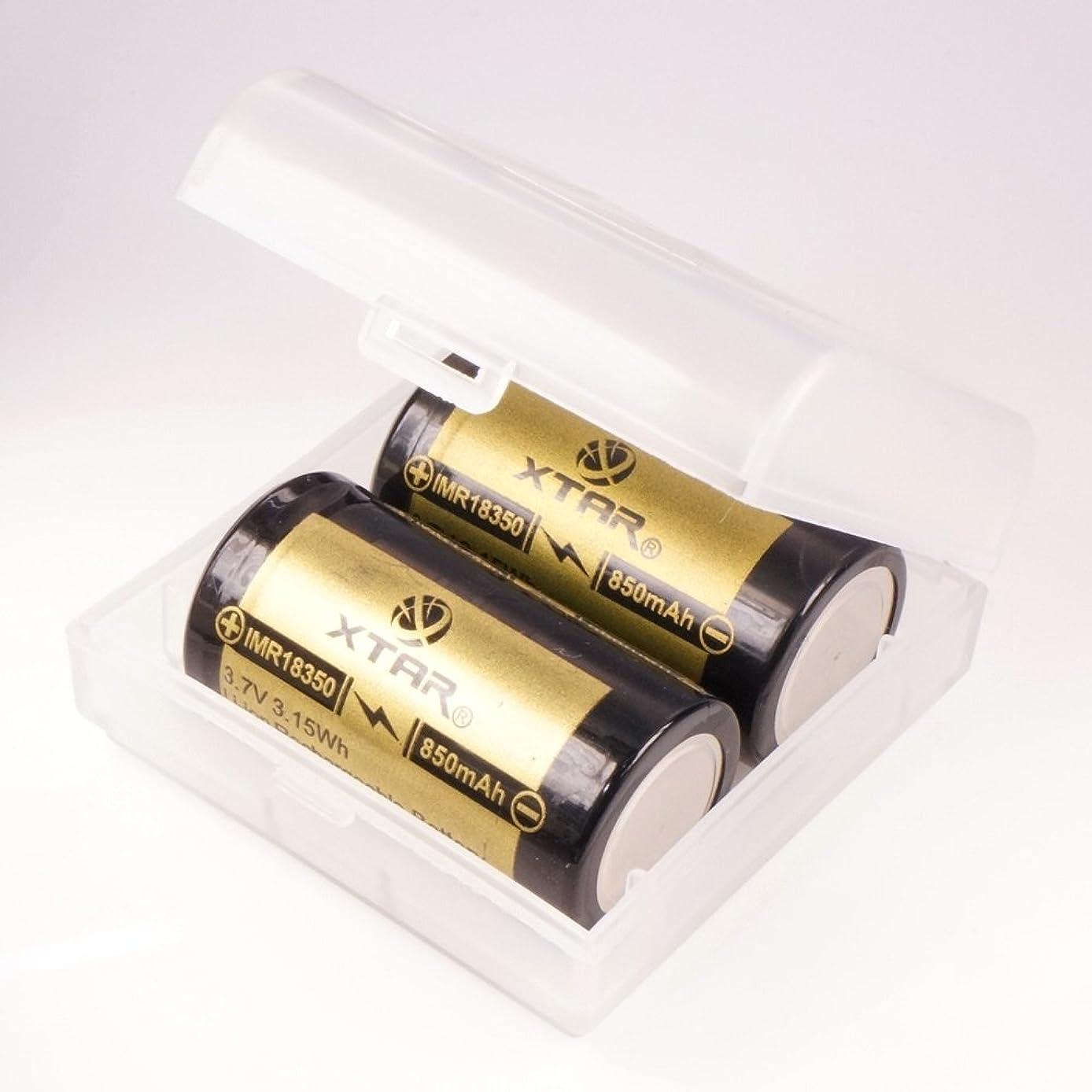 キュービック池代理人アーテック 電池ボックス 153102 単3電池3本