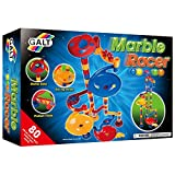 Galt Toys, Marble Racer, Construction Toy