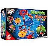 Galt America Marble Racer (80-Piece)
