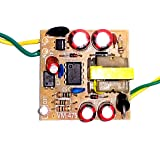 220V AC to 5V DC 2Amp Circuit Board SMPS Power Supply AC DC Stepdown Buck Converter Module