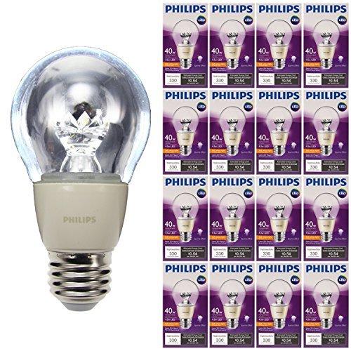 Philips Led Night Light Bulb in US - 9