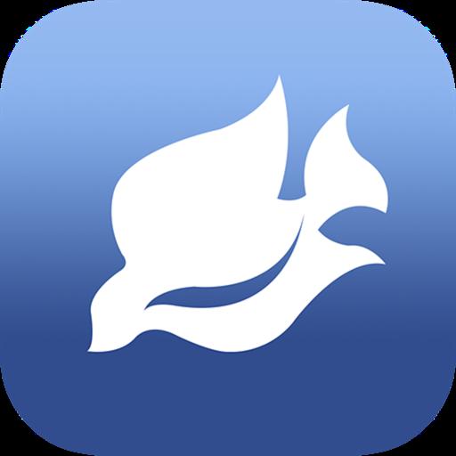 life application bible app - 7