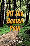 Off the Beaten Path, Joe Miller, 1588515656
