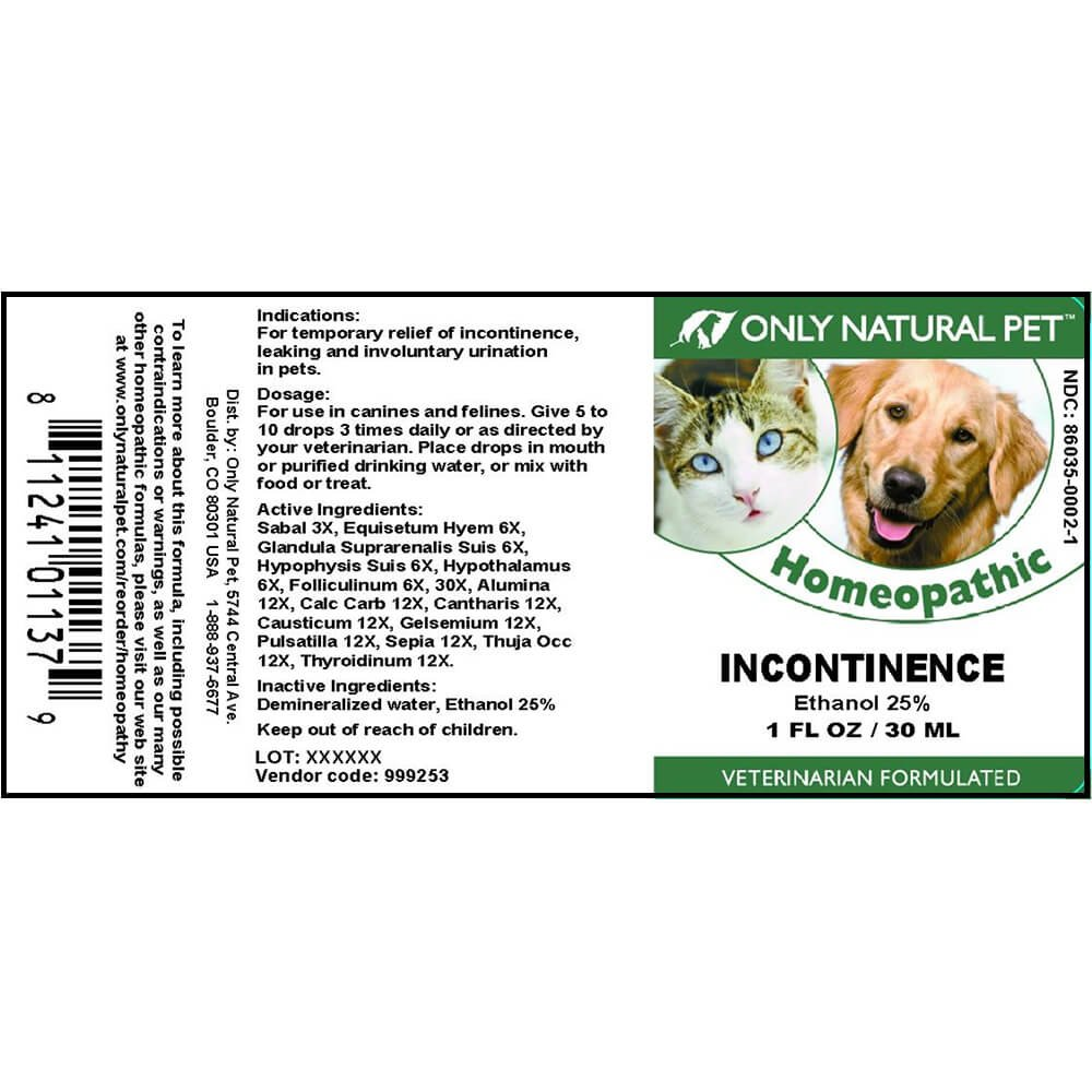 Natural Remedy For Uti In Female Dog