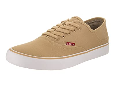 Levi's Men's Monterey Buck Casua... in China online cheap sale big sale outlet footaction OH4gMdf