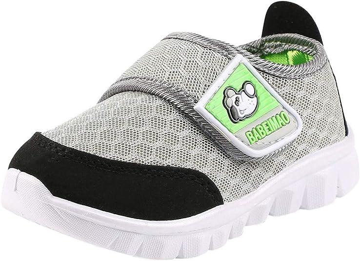 RoMantic - Zapatillas de Running, Deportivas, para Correr ...