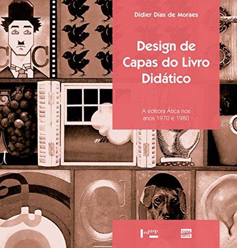 Design de Capas do Livro Didático - Volume 11. Coleção Memorial Editorial