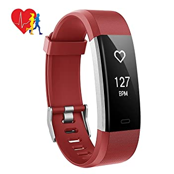 Mpow Activity Fitness Tracker