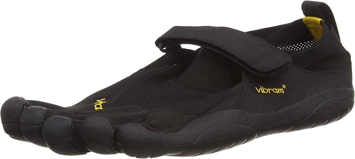 Vibram Men s KSO-M Trail Runner